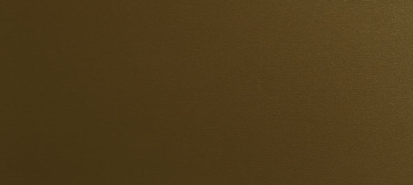 bronze-platin