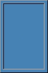 Briliantblau