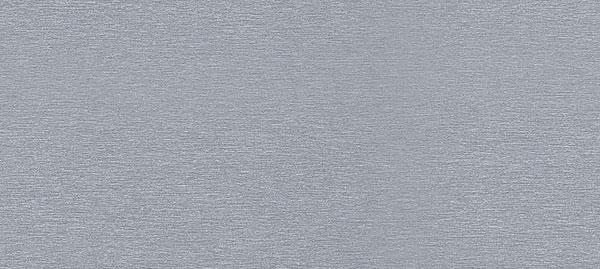 metbrush-silver