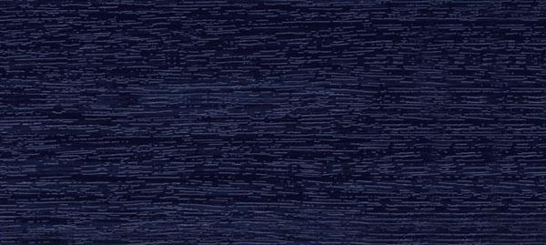 5011-stahlblau