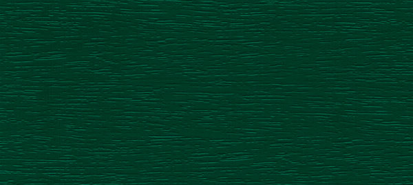 6005-moosgruen