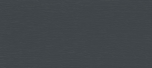 7012-basaltgrau