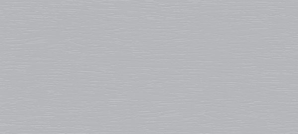 7035-lichtgrau