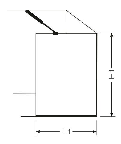 vetro-misure-01.jpg