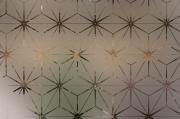 Pellicola decorativa 1