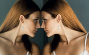 Pellicola specchio